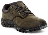 Merrell Moab Rover Waterproof Sneaker