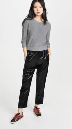XiRENA Declan Pants