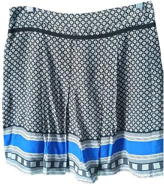 Philosophy di Alberta Ferretti Multicolour Skirt for Women