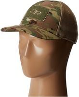 Outdoor Research Fieldcraft Cap Caps