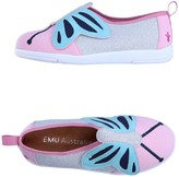 Emu Low-tops & sneakers - Item 11236549