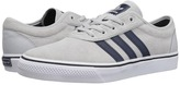 adidas Skateboarding - Adi-Ease Men's Skate Shoes