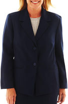 Alfred Dunner Suit Jacket - Plus