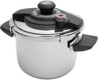 Berghoff Vita Pressure Cooker