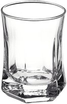Bormioli Capitol Shot Glass (Set of 6)