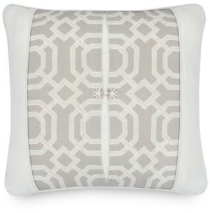 "Rose Tree Nadia 20"" X 20"" Decorative pillow Bedding"