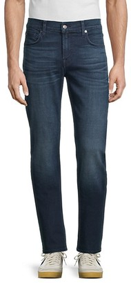 7 For All Mankind Slim Stretch Jeans
