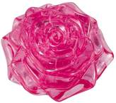Kohl's 3D Crystal Rose Puzzle