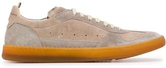 Officine Creative Kade low-top sneakers