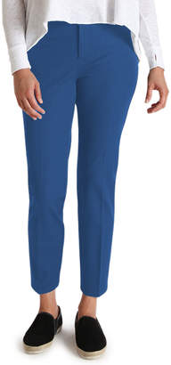 Peace of Cloth Harley Slim Cropped Jeans