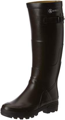 Aigle BENYL M Unisex Adults' Wellington Boots