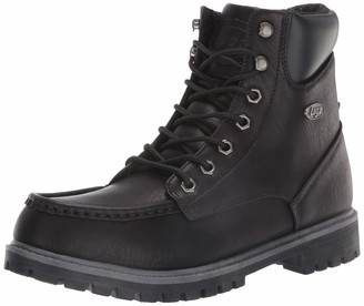 Lugz Men's Folsom Fashion Boot
