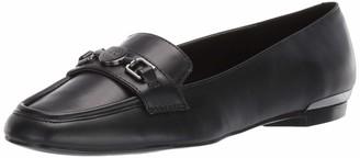 Bandolino Footwear Women's Flavia Loafer