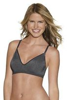 Hanes Women's Convertible Wireless Bra G795