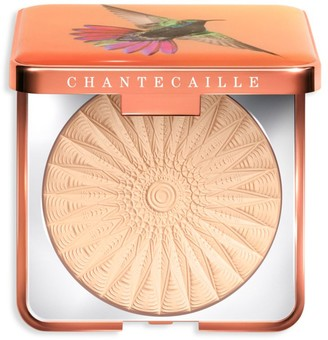 Chantecaille Perfect Blur Finish Powder