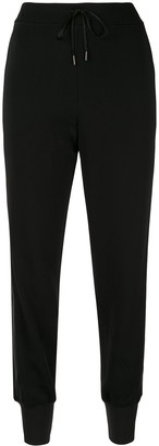 Vaara Tailored Track Trousers