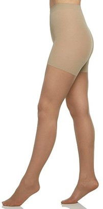 Berkshire The Easy On! Sheer Support Pantyhose