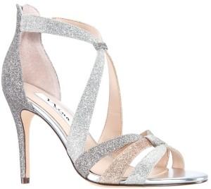Nina Casey Sandals Women's Shoes