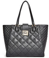 G by Guess GByGUESS Women's Around Town Carryall