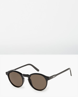 Roxy Womens Moanna Sunglasses
