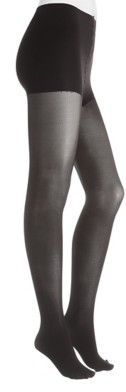 Natori Perfectly Opaque Women's Control Top Tights