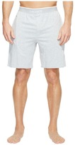 Lacoste Colours Sleep Shorts Men's Pajama