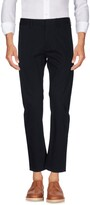 Mauro Grifoni Casual pants - Item 36956040
