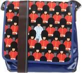 Gabs Cross-body bags - Item 45362518