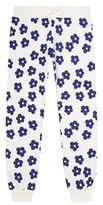 Mini Rodini Blossom Petal Sweatpants