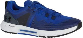 Under Armour UA HOVR Rise Trainers
