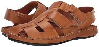 PIKOLINOS Tarifa 06J-0016KN (Mostaza) Men's Sandals