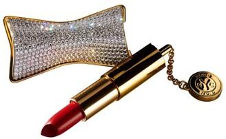 Bond No.9 Bond No. 9 Queens Swarovski Lipstick