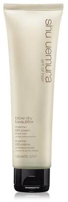 Shu Uemura Art of Hair Blow Dry Beautifier Thermo Bb Hair Cream