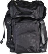 Gucci Guccissima Backpack