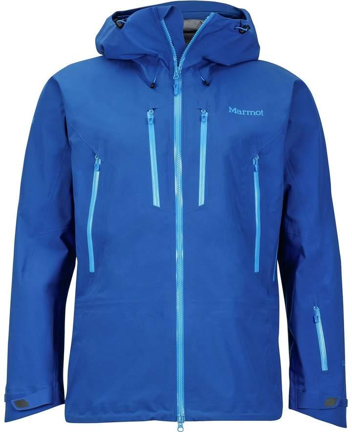 Marmot Alpinist Jacket - Men's