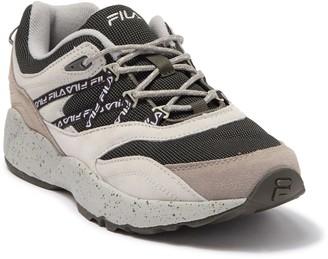 Fila Usa Metabolic Sneaker