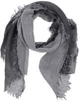 Private Lives Oblong scarves - Item 46494372