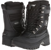 Baffin Kids Crossfire (Little Kid/Big Kid)