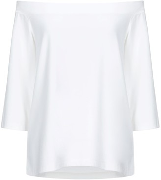 Hanita T-shirts - Item 12395049KF