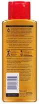 Eucerin Calming Body Wash 8.4oz