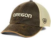 Top of the World Oregon Ducks Scat Mesh Cap