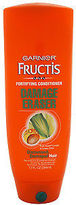 Garnier Fructis Damage Eraser Fortifying Conditioner 383.5 ml Hair Care