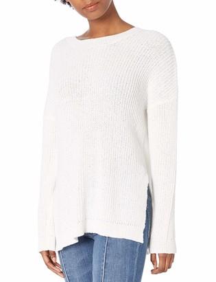 Jack by BB Dakota Women's Heart's Content Sweater