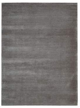 Calvin Klein Lunar Rug Collection- Pewter