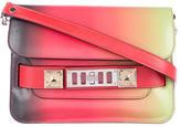 Proenza Schouler PS11 Crossbody Bag