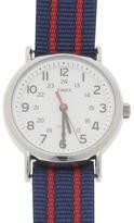 Timex Originals Mens Indiglo Watch