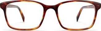 Warby Parker Brady