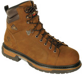 "Rocky Men's 6"" Lace-to-Toe IronClad 5703"