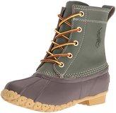 Polo Ralph Lauren Kids' 993519 Lace-Up Boot