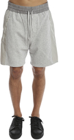 Acne Studios Arnold Relaxed Short